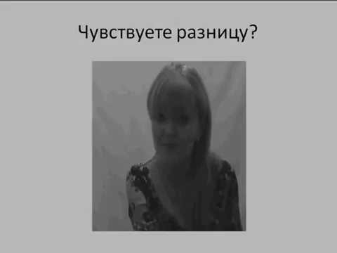 Видео №2. Настойчивость в продажах. Лукина Оксана