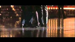 TANGO Scene (from Different Movies)
