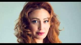 Badem & Gülçin Santırcıoğlu - Ala Gözlerini Sevdiğim Dilber