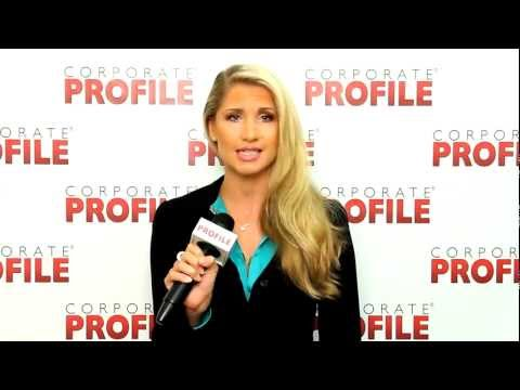 Financial News 8/29/12 - G7 Oil Emergency, Tymoshenko loses Appeal, Paralympics 2012