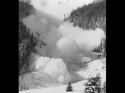 Kosheen - Avalanche