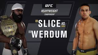 EA SPORTS™ UFC® 3_20180716182601
