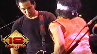 download lagu Slank - Maafkan Live Konser Malang 27 November 2005 gratis