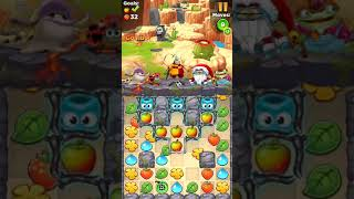 Best Fiends 1151 walkthrough ios android gameplay HD let's Play