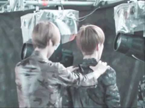 [OPV] EXO HunHan is real (�ิ��ล��� 7)