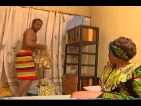 watch sister seduce her brother to have sex at home
