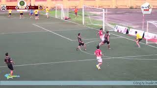 VUA PHA LUOI GIAI CUP CON CONG 2017-HUNG TRAN