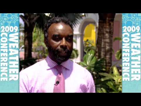 The State of Tourism in the Nation of The Bahamas