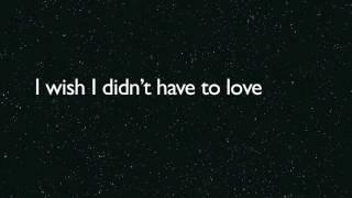 The Weeknd Video - The Weeknd Valerie Lyrics