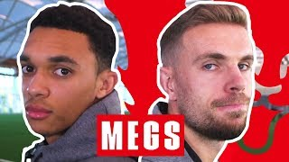 """""""The Ball Isn't Going to Fit In That!"""" 