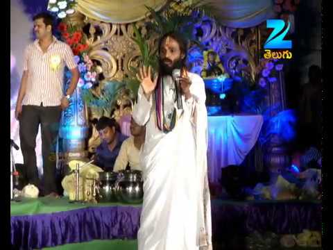 Omkaram Devisri Guruji Tips For Family Peace video