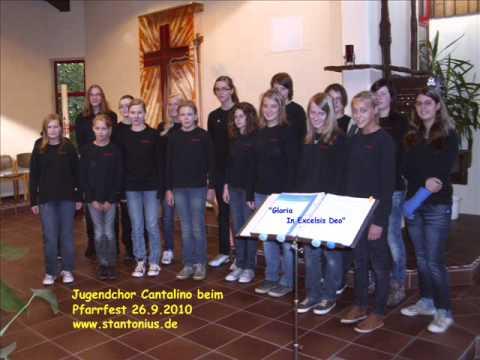 Misc Christmas - Maria Durch Ein Dornwald Ging