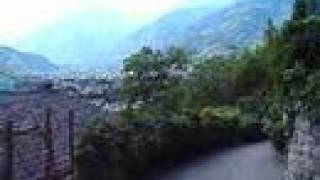 Watch Roger Miller Honey video