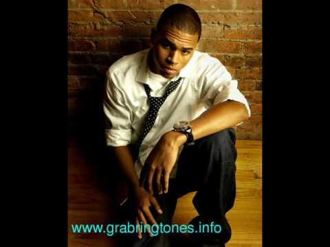 Damage Chris Brown Lyrics on Chris Brown Damage With Lyrics