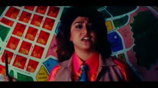 Lady Commissioner Kannada Full Movie HD   #ActionMovies   Malashree, Sudhir   Latest Kannada Movies