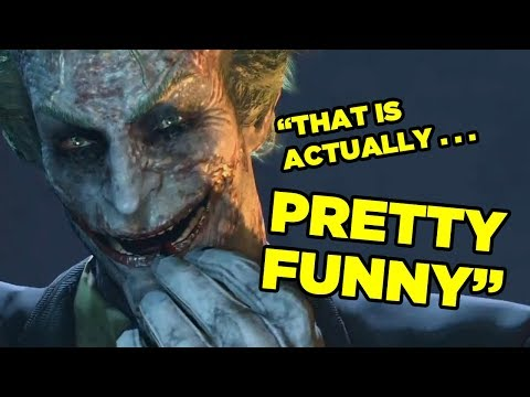 9 Greatest Dying Words From Video Game Characters
