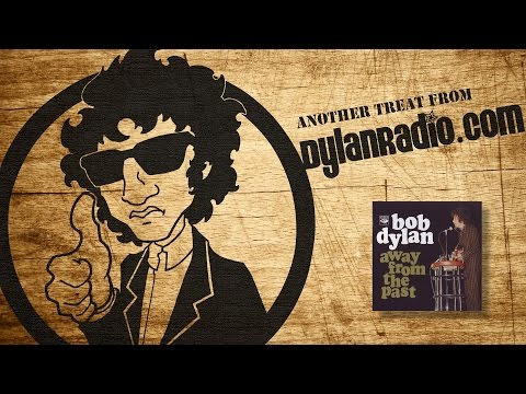 Bob Dylan - Sad Eyed Lady Of The Lowlands