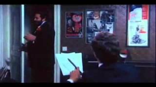 Charleston (1977) - Official Trailer