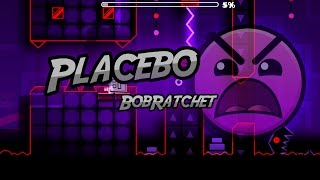 Placebo - Bobratchet