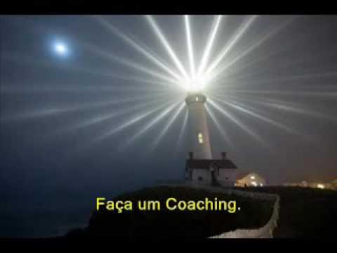 Inteligência Emocional e Coaching - Treinamento