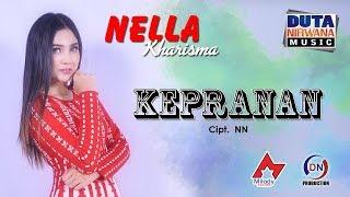 Download lagu Nella Kharisma - Kepranan []
