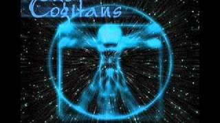Watch Ens Cogitans Search Of Kalokagathy video