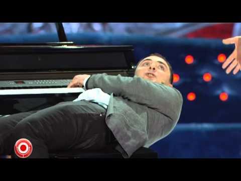 Comedy Club и Наша Russia - 3 августа
