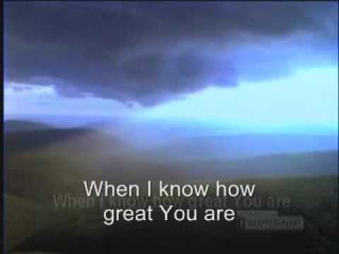 Brian Doerksen - You Shine