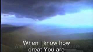 Watch Brian Doerksen You Shine video