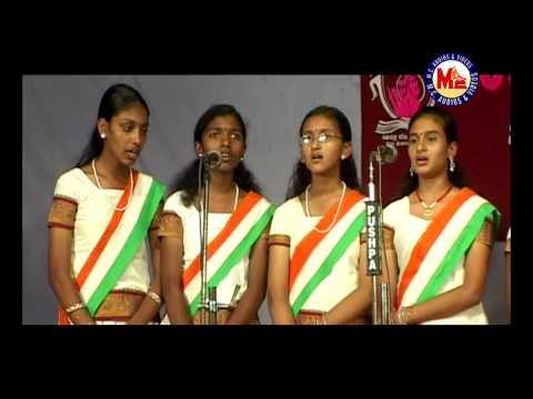 Desabhakthiganam Hs 09 - Devapunyam video