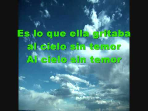 Magnolia Y Los No Me Olvides - Alondras