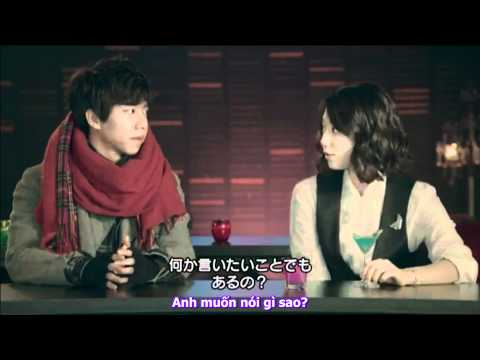 Lee seung gi dating park shin hye