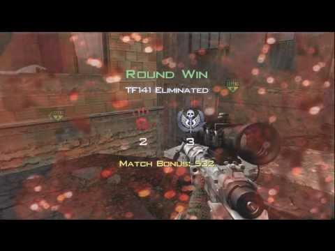 OMG GRIZZ HAX? - Oops you got owned - Epicsode 4 - HD Video