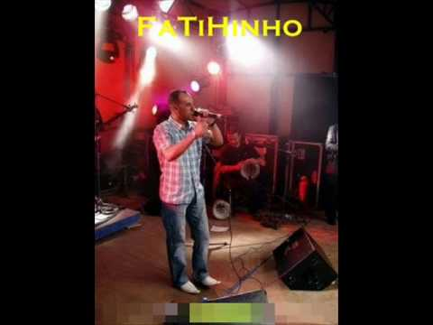CheB radouaNe ( Ana draBtHa z3aF ) By Fateh_BBA.wmv
