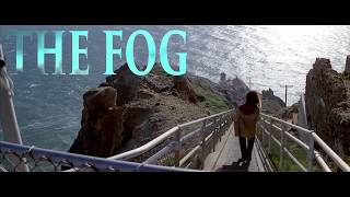 Horror Movie Location Vist: The Fog Lighthouse