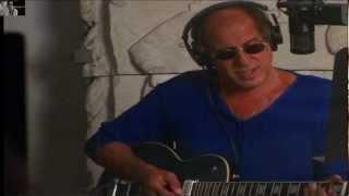 Watch Adriano Celentano Per Vivere video