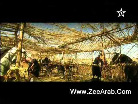 Film 7jar Al Wad Complete - فيلم مغربي - حجر الواد - كامل