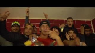 MESSAO - Memory - #BanguéLife #Part6 ( Prod: ChefiOnTheBeatzzz Real: Dan's Film )