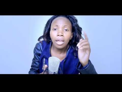 PHYLLIS MBUTHIA - GITHI TIWE NGAI (REDONE Official Video)