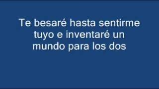 Download lagu zun da da - zion con letra en la pantalla ( with lyrics)