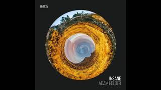 Adam Helder - Insane (Original Mix)