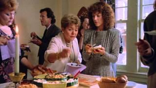 Crossing Delancey (1988) - Trailer