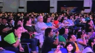 EL3 at AdCon22 Q&A (Part 2 of 2)