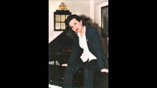 "Liszt/Busoni Fantasie und Fuge ""Ad nos, ad salutarem undam"" - Roberta Pili, piano"