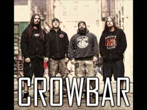 Interview with Kirk Windstein of Crowbar, Down, Kingdom of Sorrow, Part 1 of 2 March 2011