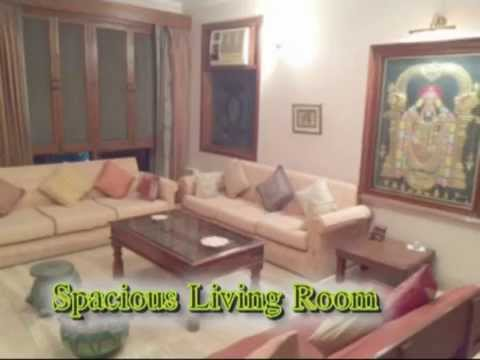 AMBIENCE LAGOON APARTMENT FOR SALE - RAY WHITE GURGAON