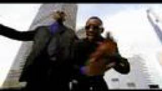 Watch K-ci & JoJo Life video