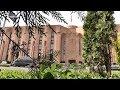 Սահմանափակվում է լրագրողները մուտքը Երևանի ավագանու նիստերի դահլիճ