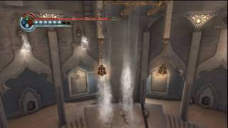Gameplay 8 - Prince of Persia_ The Forgotten Sands (HD) Gameplay