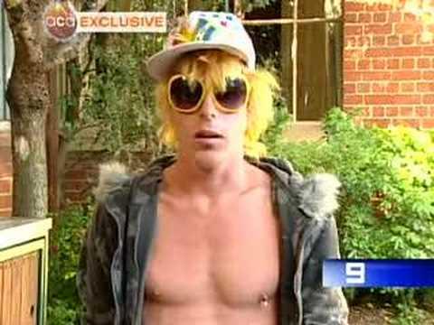 Australian Hq Teen Vids 3